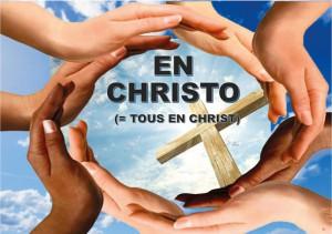 EN CHRISTO 2016/01