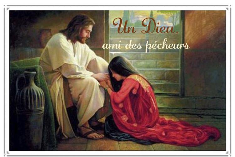 Prédication du dimanche 22 janvier 2017