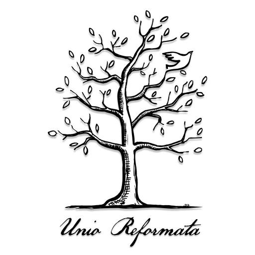 Journée d'étude Unio Reformata