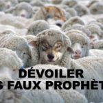 Prédication du 17 Mars 2019 (Philippiens 3, 17-4.1)