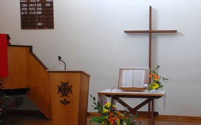 LES MISSIONNAIRES LOCAUX